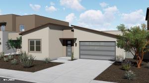 2324 W DARROW Street, Phoenix, AZ 85041