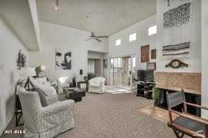 11333 N 92ND Street, 2014, Scottsdale, AZ 85260