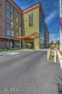 535 W THOMAS Road, 309, Phoenix, AZ 85013