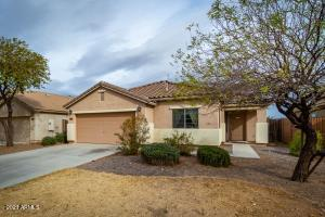 34463 N KARAN SWISS Circle, San Tan Valley, AZ 85143