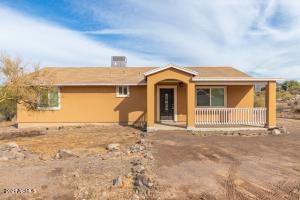 47657 N 29TH Avenue, New River, AZ 85087