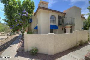 4932 E SIESTA Drive, 2, Phoenix, AZ 85044