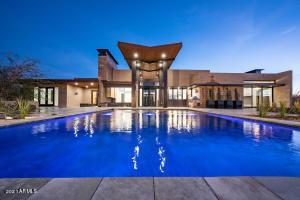 10224 E FILAREE Lane, Scottsdale, AZ 85262