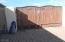 6806 N CITRUS Road, Waddell, AZ 85355