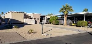 17200 W BELL Road, 1796, Surprise, AZ 85374