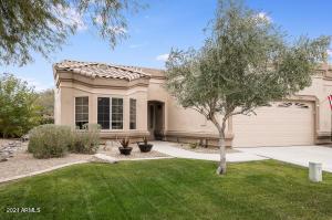 8379 W UTOPIA Road, Peoria, AZ 85382