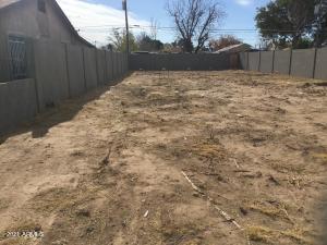 5439 W STATE Avenue, 4, Glendale, AZ 85301