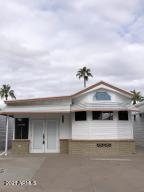 2249 W SAN JUAN Circle, Apache Junction, AZ 85119