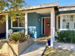 2314 E MONTEBELLO Avenue, Phoenix, AZ 85016