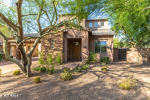 18387 N 93RD Way, Scottsdale, AZ 85255