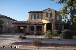 20244 E SILVER CREEK Lane, Queen Creek, AZ 85142