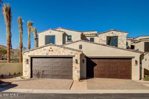 6500 E Camelback Road, 1012, Scottsdale, AZ 85251