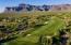 2924 S FIRST WATER Lane, Gold Canyon, AZ 85118