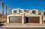 6500 E CAMELBACK Road, 1006, Scottsdale, AZ 85251