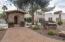 24026 N 84th Street, Scottsdale, AZ 85255