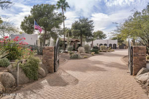 24026 N 84th Street, Scottsdale, AZ 85255