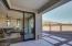 6500 E Camelback Road, 1011, Scottsdale, AZ 85251