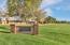 3353 E BARANCA Drive, Gilbert, AZ 85297