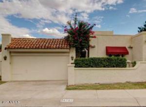 4707 E ARDMORE Road, Phoenix, AZ 85044
