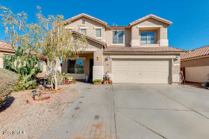 2628 W GOLD DUST Avenue, Queen Creek, AZ 85142
