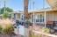 4637 E PINCHOT Avenue, Phoenix, AZ 85018