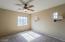 3112 E Tamarisk Street, Gilbert, AZ 85296