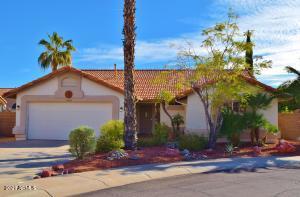 20606 N 110TH Avenue, Sun City, AZ 85373