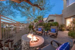 19475 N GRAYHAWK Drive, 1039, Scottsdale, AZ 85255