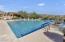 16397 N 106TH Place, Scottsdale, AZ 85255