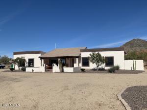 108 E QUARTZ ROCK Road, Phoenix, AZ 85085