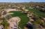 6049 E BRILLIANT SKY Drive, Scottsdale, AZ 85266