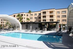 7870 E CAMELBACK Road, 211, Scottsdale, AZ 85251