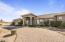 12201 E Palomino Road, Scottsdale, AZ 85259