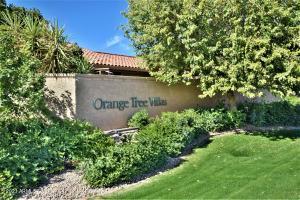 5529 E PARADISE Drive, Scottsdale, AZ 85254