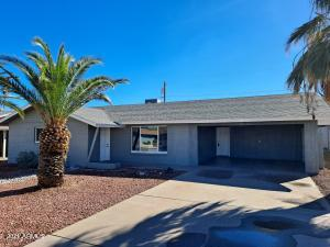 6407 E OAK Street, Scottsdale, AZ 85257