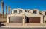 6500 E Camelback Road, 1014, Scottsdale, AZ 85251