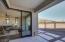 6500 E Camelback Road, 1002, Scottsdale, AZ 85251