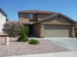 22342 W WOODLANDS Avenue, Buckeye, AZ 85326