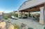 8682 E EASTWOOD Circle, Carefree, AZ 85377