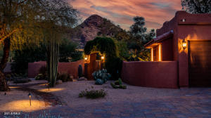 5433 E ORCHID Lane, Paradise Valley, AZ 85253