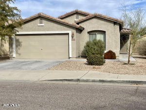 2704 W KRISTINA Avenue, Queen Creek, AZ 85142