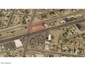 400 E MAIN Street, 23, Avondale, AZ 85323