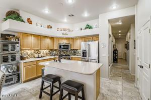 7711 E ADOBE Drive, Scottsdale, AZ 85255