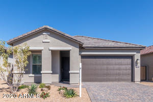 Welcome to your BRAND NEW home within Paradise Ridge's gated community! Recently completed in 2019.