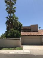 10989 E Yucca Street, Scottsdale, AZ 85259