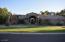 10509 E SUNNYSIDE Drive, Scottsdale, AZ 85259