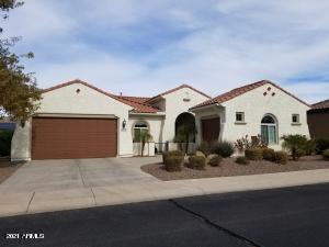 26824 W POTTER Drive, Buckeye, AZ 85396