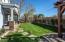 4217 E CAMPBELL Avenue, Phoenix, AZ 85018