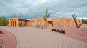 9621 N 122ND Place, Scottsdale, AZ 85259