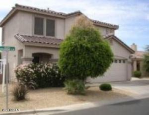 8906 E SHANGRI LA Road, Scottsdale, AZ 85260
